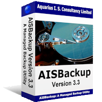 AISBackup