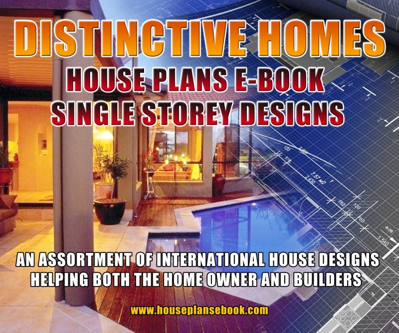 Home Designs One Level Homes