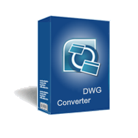 AutoDWG Attribute Extractor 2015