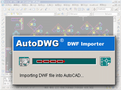 DWGViewX Unlimited License