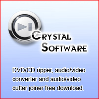 MP3 To RM Converter