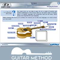 D'Accord Guitar Method
