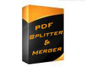 PDF Splitter and Merger Software Site License