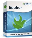 Epubor for Win Family License