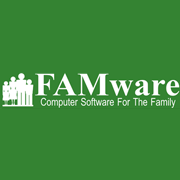 FAMware (Family History Bundle=FwFHB) Download