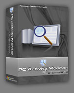 Upgrage to PC Acme Professional ($89.95)