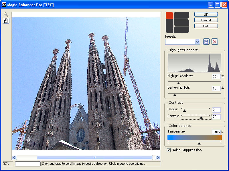 imageskill background remover free download