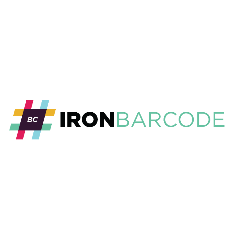 IronBarcode SaaS License
