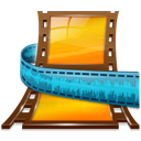iSkysoft Video Studio Express for Mac