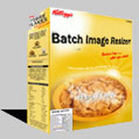 Batch Image Resizer
