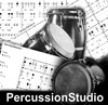 PercussionStudio