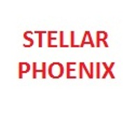 Stellar Phoenix iPod Recovery (Windows)