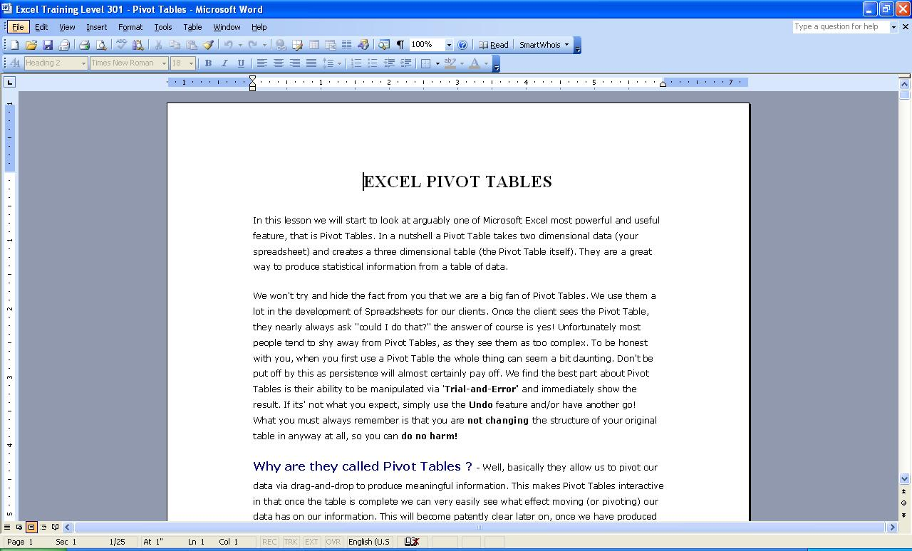 Excel Add-ins & Training Bible Complete Collection - AiryURL.com