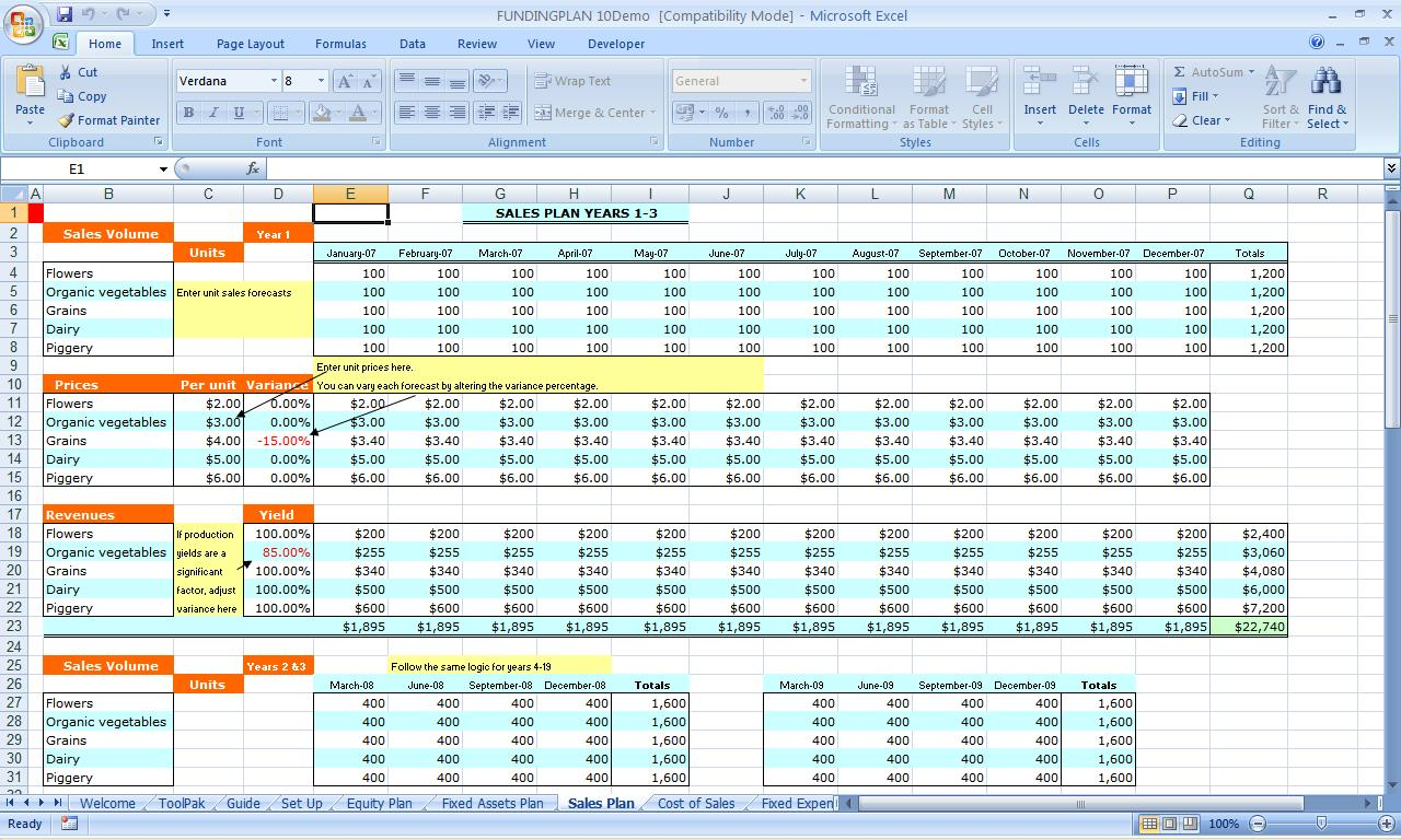 Free Worksheet Financial Planner Worksheet financial planning worksheet excel delibertad worksheets planning