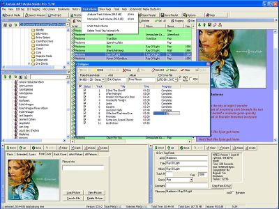Zortam Mp3 Media Studio Pro Lifetime License